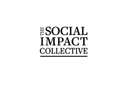 The Social Impact Collective