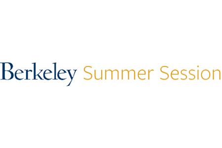 Berkeley Summer Sessions