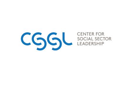Center for Social Sector for Leadership