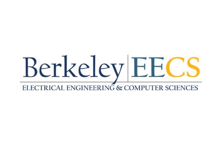 Berkeley EECS